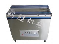 沧州科胜600立式真空包装机丨米砖/咖啡豆包装机@河北包装机