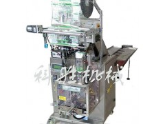 餐饮配料包装机|火锅底料包装机|自动包装机