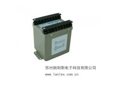 朗利斯FPAA2-F1-P2-O3型厚膜壳体变送器生产商*