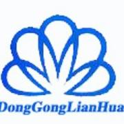 北京东工联华科学试验设备有限公司