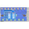 AXH2017070902自动配料控制系统