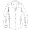 服装CAD软件开发