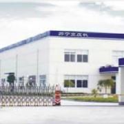 上海苏宁空压机有限公司