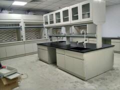 提供全钢实验室操作台 全钢中央实验台 北京厂家