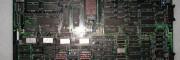 昆山染色机电路板维修昆山工控电路板维修