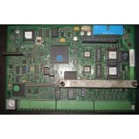 浙江工控电路板维修芯片级维修PCB电路板维修