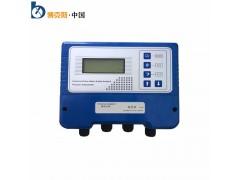博克斯盘装电导率仪ESC810