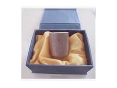 铜合金再校准样品,铜合金光谱标准物质,直读光谱仪校正标准物质