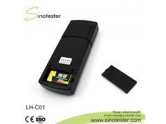 LH-C01 便携式余氯检测仪 水质余氯分析仪 余氯比色计