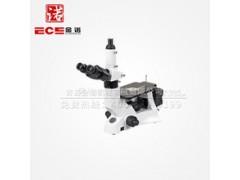 金相显微镜NIM-100 山东金相显微镜