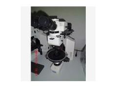 二手尼康偏光显微镜ME600POL
