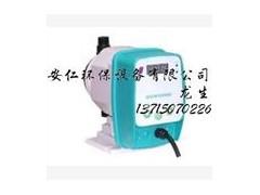 新道茨NEWDOSE电磁隔膜计量泵DFD系列计量泵
