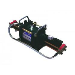 米顿罗(milton-roy)是计量泵