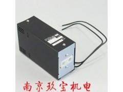 MV-600G 200V日本EMP真空泵玖宝销售