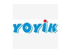 定冷水泵YCZ65-250C现货出清,欢迎咨询!