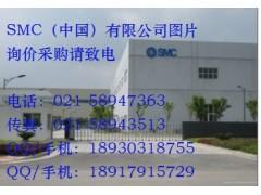 AC40C-06DG过滤器现货特价AC40C-06DG