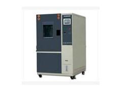 供应深圳恒温恒湿高低温试验箱、恒温老化房
