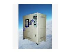 东莞换气式老化试验箱,225L换气老化箱厂家
