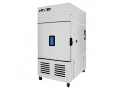 诺威特*专业紫外老化试验箱ATLAS光源