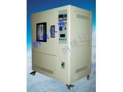 广东换气式老化试验机 UL老化试验箱  标准换气式老化箱