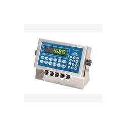 称重仪表TI-1680