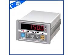 称重仪表(包装秤*)CI-1560A