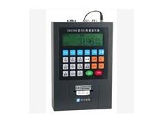 #XK3196E5装载机专用仪表%(电子铲车+叉车秤)显示器&