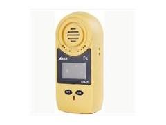 一氧化碳检测仪EM-20I/CO