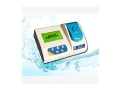 瑞士SWAN 小天鹅GDYS-201M 35种参数水质分析仪上海办事处