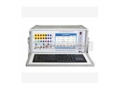 微机继电保护测试仪(工控型)