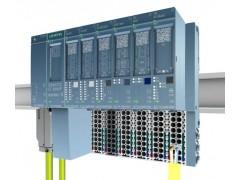 西门子编码器1XP8012-10/1024价格及其他