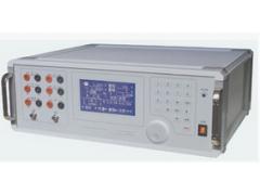 万用表钳形表校验装置XF3000W