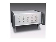 Isotech电阻电桥校验仪 RBC100M & RBC400M