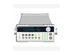 SPF05 型数字合成函数任意波信号发生器