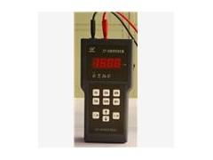便携式信号发生器,电流电压信号源