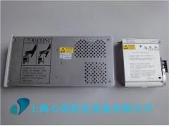 3500/15-05-05-00本特利监测系统交流电源模块