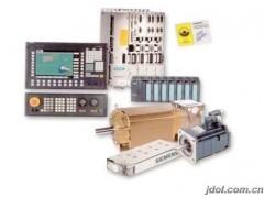交流电源6ES7400-0HR02-4AB0西门子