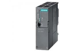 西门子412-5H交流电源