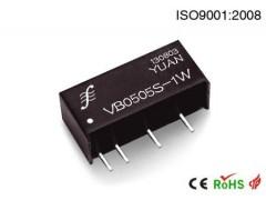 光伏逆变器 电动车充电 可编程电源 大功率负载 风能发电 隔离控制.