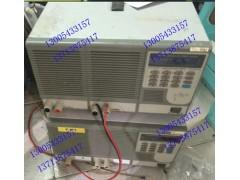 美国AMREL PD20-10DA3可程式直流稳压电源20V10A带GPIB线性...