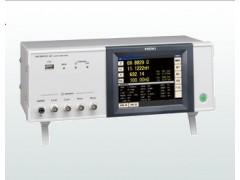 日置 LCR测试仪IM3533/IM3533-01