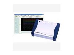 逻辑分析仪GLA-1132C