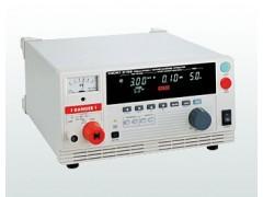 日置 绝缘/耐压测试仪 3159