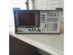 高价回收,出售租赁HP8594Q频谱分析仪