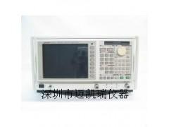 网络分析仪R3767CG,二手R3767CG/R3767CG