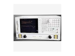 现货!8722ES微波矢量网络分析仪50MHz-40GHz特价