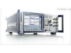 租售CMW500信令非信令综合测试仪