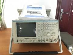 马可尼2955B综合测试仪