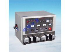 插头线综合测试仪(单双头)UL电源线插头线综合测试仪