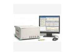 安立MT8860B销售MT8860B综合测试仪